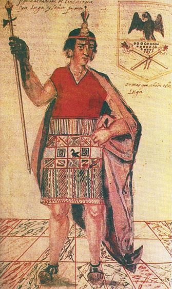 El imperio de los incas for Hermanos roca biografia